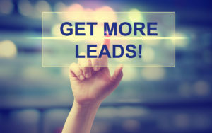A Comprehensive Guide to Generating Business Leads Online