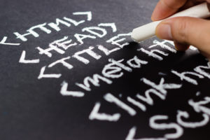 How To Write A Blog Title That Gets Clicks