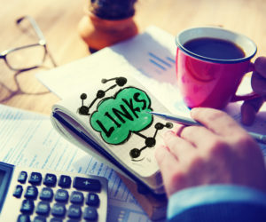 What You Need to Know About the Power of Outbound Links
