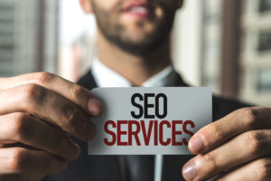 10 Reasons You Need an SEO Specialist Instead of DIY SEO
