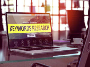 11 Actionable Tips for Better Keyword Research