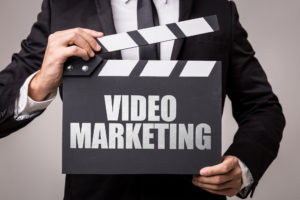 The Only Guide to SEO Video Marketing You'll Ever Need